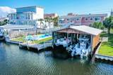 529 Gulf Shore Drive - Photo 3
