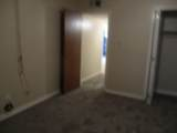210 Pelham Road - Photo 17