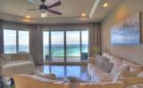 219 Scenic Gulf Drive - Photo 27