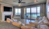219 Scenic Gulf Drive - Photo 3