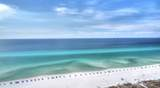 219 Scenic Gulf Drive - Photo 6