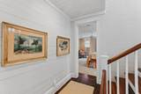 34 Founders Court - Photo 22