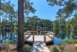 46 Lakeview Beach Drive - Photo 3