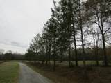 2498 County Road 10 - Photo 46