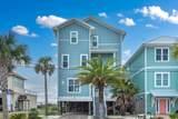 9708 Beach Boulevard - Photo 2