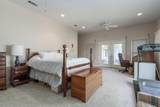 27 Country Club Road - Photo 43