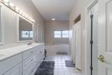 27 Country Club Road - Photo 45