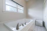 27 Country Club Road - Photo 48