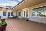 27 Country Club Road - Photo 60