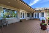 27 Country Club Road - Photo 61