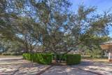 27 Country Club Road - Photo 68