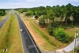 .59-Acres Us-331 - Photo 7