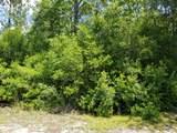 5. 6 acres Mallett Bayou Rd - Photo 25