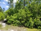 5. 6 acres Mallett Bayou Rd - Photo 27