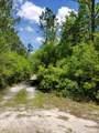 5. 6 acres Mallett Bayou Rd - Photo 28
