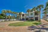 8266 Co Highway 30A - Photo 97
