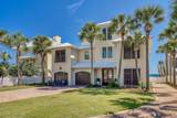 8266 Co Highway 30A - Photo 98