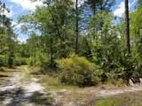 5. 6 acres Mallett Bayou Road - Photo 4