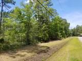 5. 6 acres Mallett Bayou Road - Photo 8