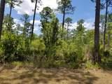 5. 6 acres Mallett Bayou Road - Photo 9