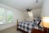 402 Bay Oaks Court - Photo 45