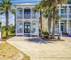 22710 Front Beach Road - Photo 1