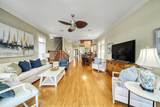 22710 Front Beach Road - Photo 2