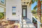 22710 Front Beach Road - Photo 24