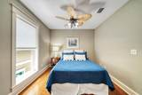 22710 Front Beach Road - Photo 38