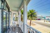 22710 Front Beach Road - Photo 40