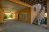 4 Moreno Point Road - Photo 5