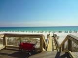 416 Sandy Cay Drive - Photo 4