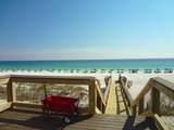 416 Sandy Cay Drive - Photo 5