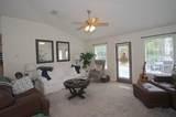 416 Sandy Cay Drive - Photo 7