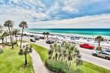 1160 Scenic Gulf Drive - Photo 13