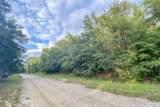 000 River Loop Drive - Photo 1