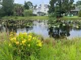 49 Long Lake Drive - Photo 38