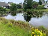 49 Long Lake Drive - Photo 39