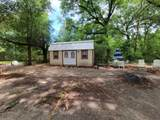 126 Mchenry Road - Photo 40