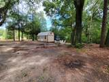 126 Mchenry Road - Photo 45