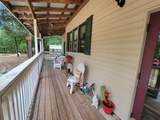 126 Mchenry Road - Photo 54