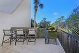 4010 Beachside One Drive - Photo 23