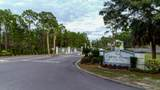 86 Sweet Breeze Drive - Photo 5