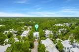 296 Pine Needle Way - Photo 41