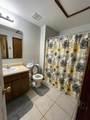 617-627 Virginia Oak Court - Photo 17