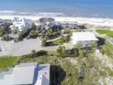100 Beach Drive - Photo 3