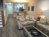 23011 Front Beach Road - Photo 4