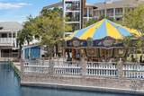 9200 Baytowne Wharf Boulevard - Photo 32