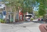 9200 Baytowne Wharf Boulevard - Photo 34
