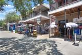 9200 Baytowne Wharf Boulevard - Photo 35